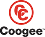 Coogee Chemicals Pty Ltd